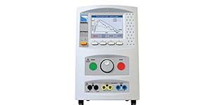 Biomedical Test Equipment