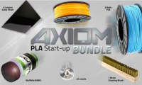 axiom_pla