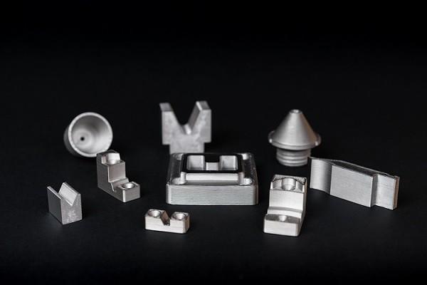 MetalX_Parts