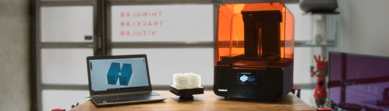 What Are the Common Types of 3D Printers?