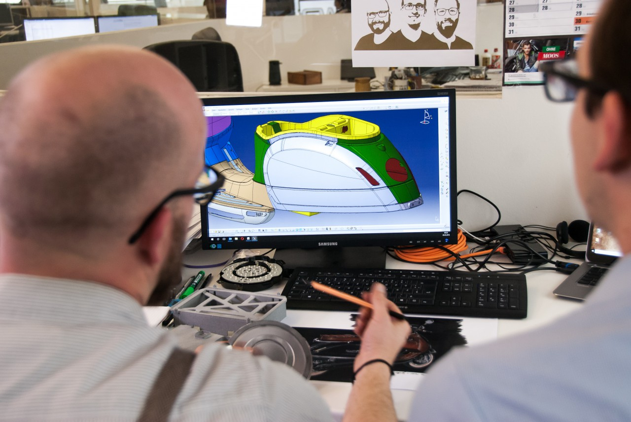 How Can Small Businesses Benefit from Emona's 3D Printers?