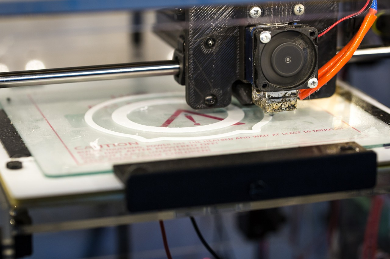 Emona's Ultimate Guide to Metal 3D Printing