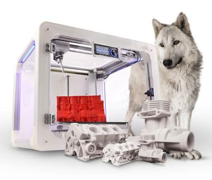WEB-3D-Printer-Airwolf-3D-AXIOM