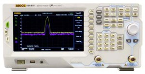 Electronics Test Equipment Supply : Spectra used test equipment refurbished used electronic test