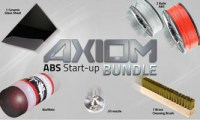 axiom_abs