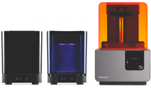 formlabs-complete