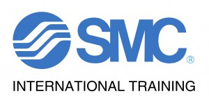 logo_smc_international_training2