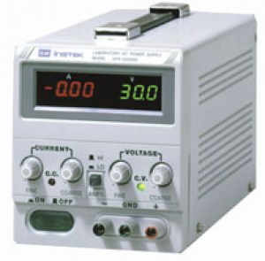ph-gps-3030dd