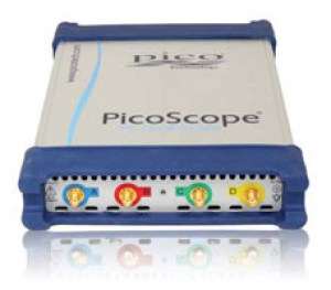 ph-piscoscope6407
