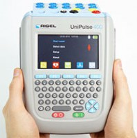 ph-unipulse400