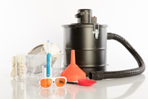 sintratec_cleaning_set